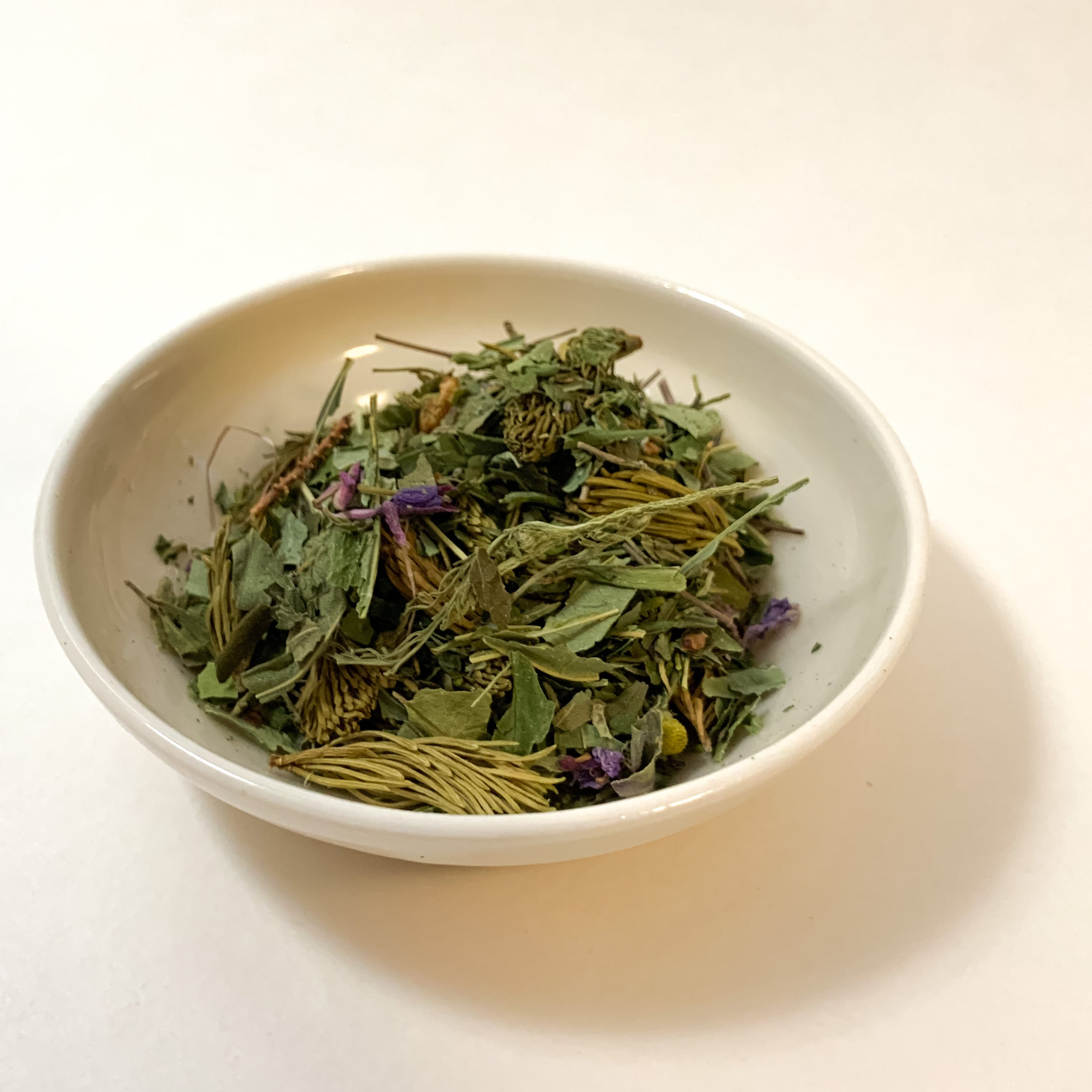 Aurora's Dream Herbal Tea