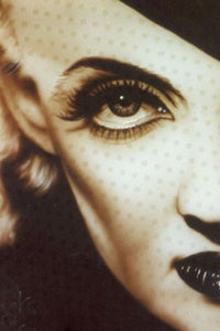 Betty Davis Eyez