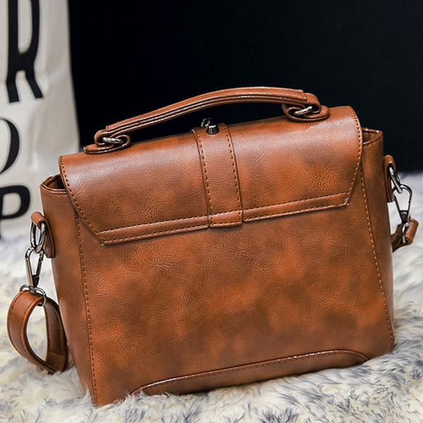 Roxie Vintage Bag