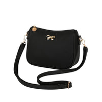 Dainty Bow Bag
