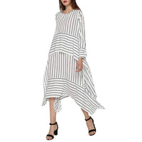 Deborah Tunic Dress