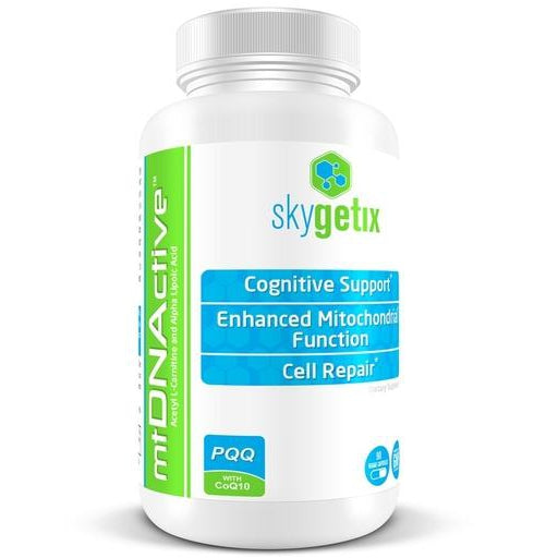 Products - Skygetix Nutra