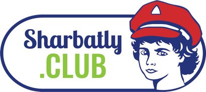 Sharbatly.Club