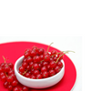 Red currant, ribes, 0.125 kg Pack