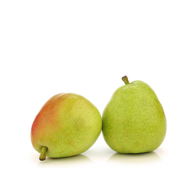 Pears, Anjou, 1 KG Pack - Sharbatly.Club