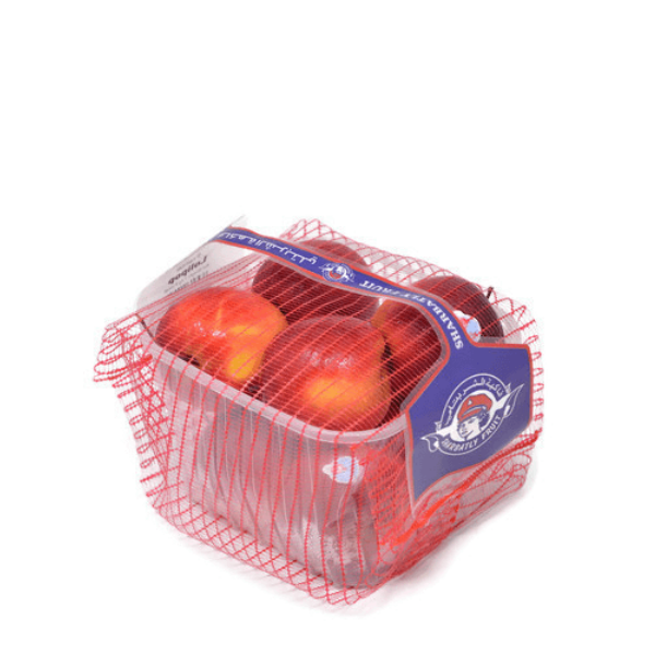 Apples, LoliPop, 1 kg Pack - Sharbatly.Club