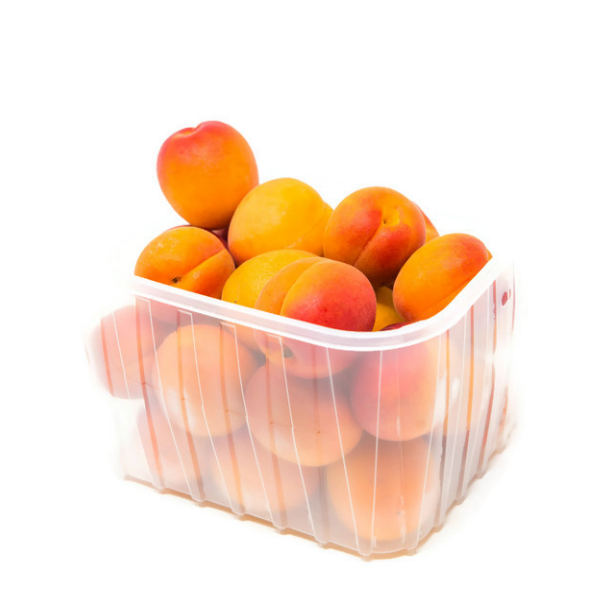 Apricots, 1 kg Pack - Sharbatly.Club