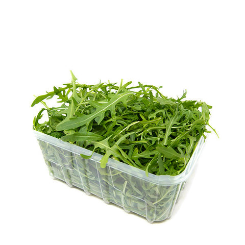 Roccola,  Wild Rocket, 0.125 kg Pack