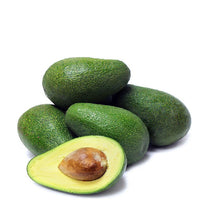 Avocados, Fuerte, 1 Kg Punnet - Sharbatly.Club