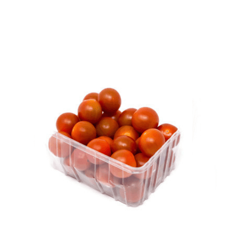 Tomatoes, Cherry, 0.25 kg Pack