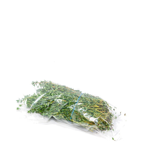Thyme, fresh, 0.10 kg Bunch