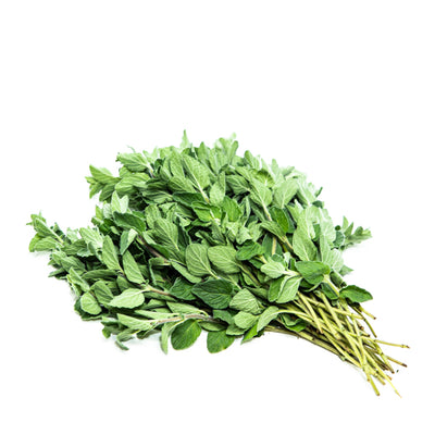Oregano, fresh, 0.10 kg bunch - Sharbatly.Club