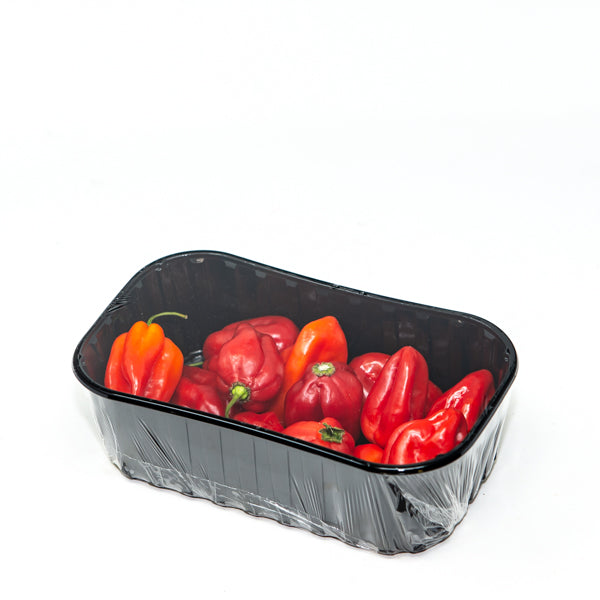 Pepper Habanero, Red 0.15 kg pack - Sharbatly.Club