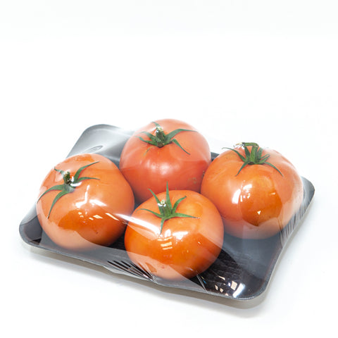 Tomatoes beef , Dutch , 1 kg