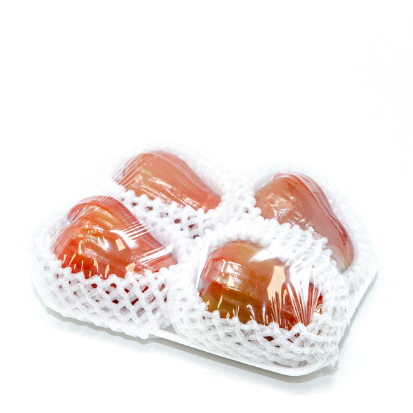 Rose apples, Thai wax apples, Java 0.5 kg pack - Sharbatly.Club