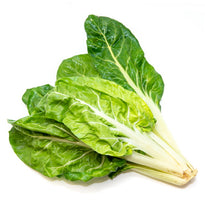 Chard, green, Swiss, single bunch - Sharbatly.Club