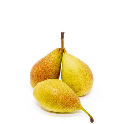 Pears Celina red blushed 1 kg pack - Sharbatly.Club