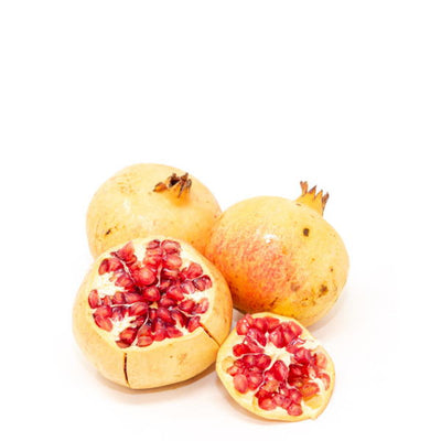 Pomegranates, Mollar Spanish 2 kg pack - Sharbatly.Club