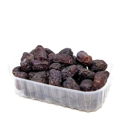 Dates, Safawi 0.50 kg Pack - Sharbatly.Club