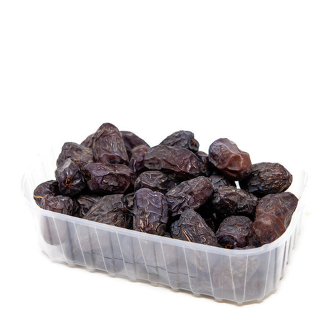 Dates, Safawi 0.50 kg Pack