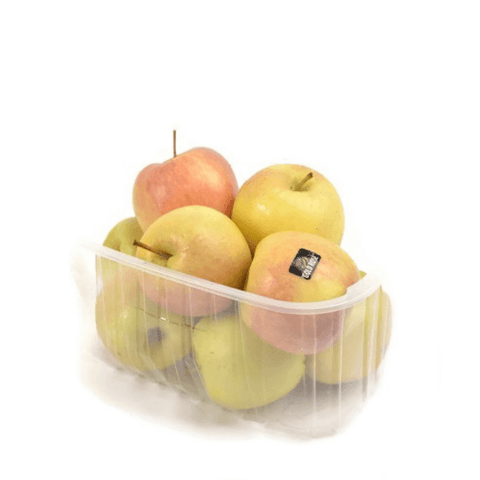 Apples, Gold Rose', 1.5 kg Pack