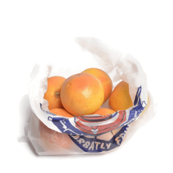Grapefruits, 2 kg Bag - Sharbatly.Club