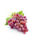 Grapes, Red Globe, 1.5 kg Pack