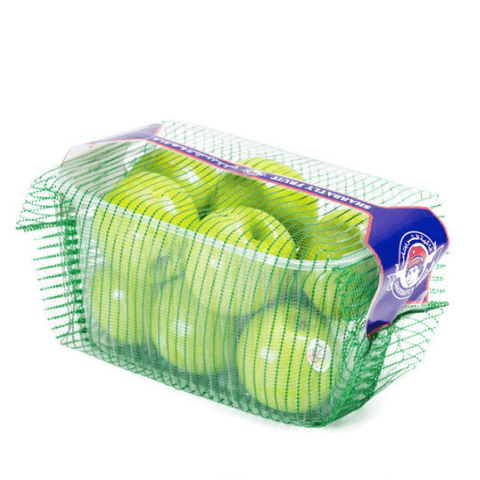 Apples, Granny Smith, 1.5 kg Pack