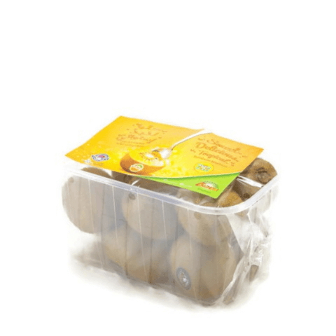 Kiwifruits, Yellow, 1 kg Pack