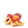 Nectarines, 1 kg Pack - Sharbatly.Club