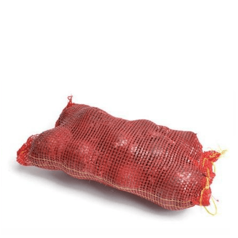 Onions, Red, 1.6 kg Bag