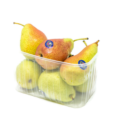Pears, Forelle, 1 kg Pack - Sharbatly.Club