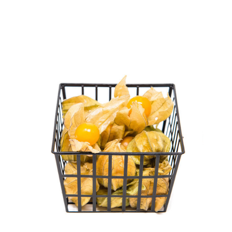 Physalis, cape gooseberries, 0.1 kg Pack
