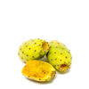 Prickly Pears, Cactus pears, 1 kg Pack - Sharbatly.Club