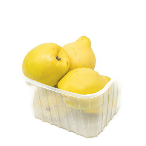 Quinces, cooking apple, 1 kg Pack