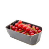 Red currant, ribes, 0.125 kg Pack - Sharbatly.Club