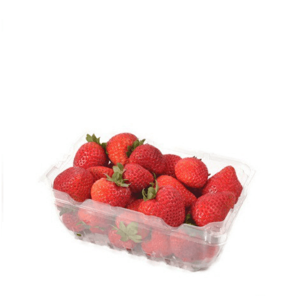 Strawberries USA 0.45 kg Pack - Sharbatly.Club