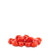Tomatoes, Cherry Plum, 0.25 kg Pack