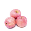 Apples, Fuji small, 1.5 kg Pack - Sharbatly.Club