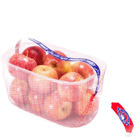 Apples, Royal Gala, 1.5 kg Pack
