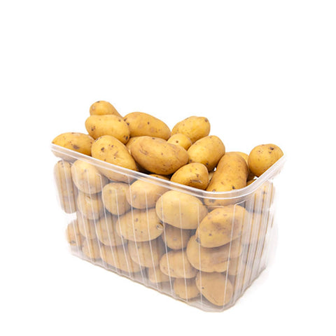 Potatoes, Baby, 1 kg Pack