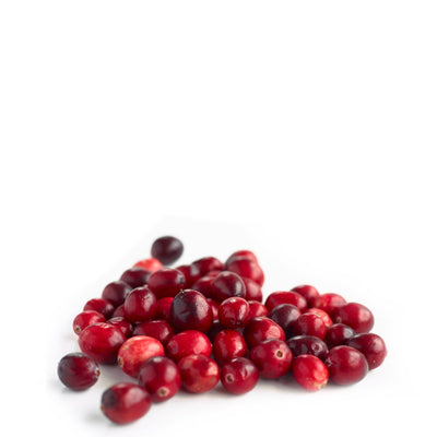 Cranberries red , 0.25 kg pack - Sharbatly.Club