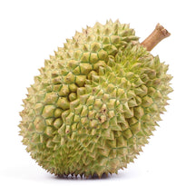 Durian , single piece - Sharbatly.Club