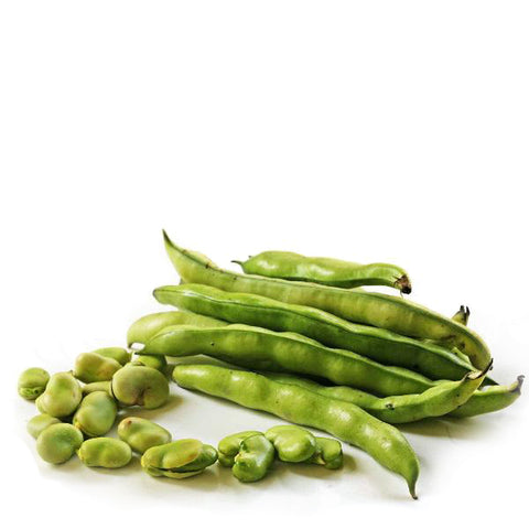 beans , broad beans , fava, 1 kg pack
