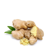 Ginger, 1 kg Pack - Sharbatly.Club