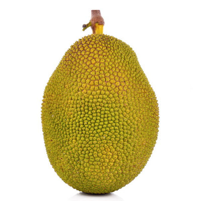 Jackfruit, whole, 10 Kg single piece - Sharbatly.Club