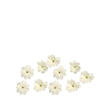 Cress Jasmine Blossom 25 pieces - Sharbatly.Club
