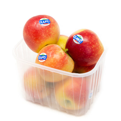 Apples, Kanzi, 1 Kg Pack - Sharbatly.Club