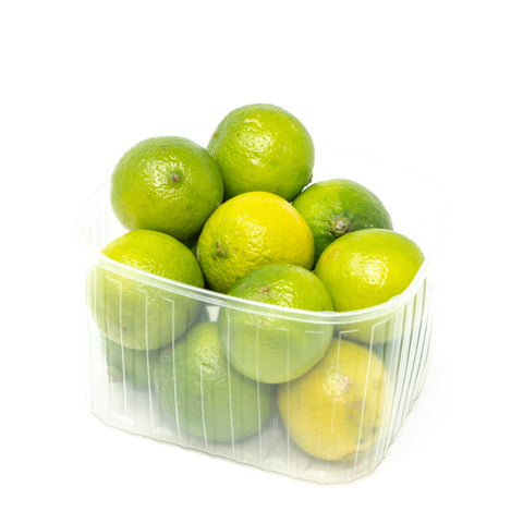 Limes, seedless 1 Kg pack