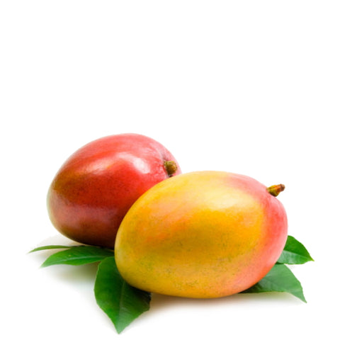Mangoes, Tommy Atkins for juice, 2 Kg Pack
